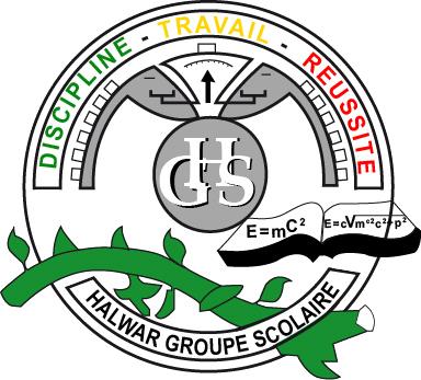 Halwar Groupe Scolaire